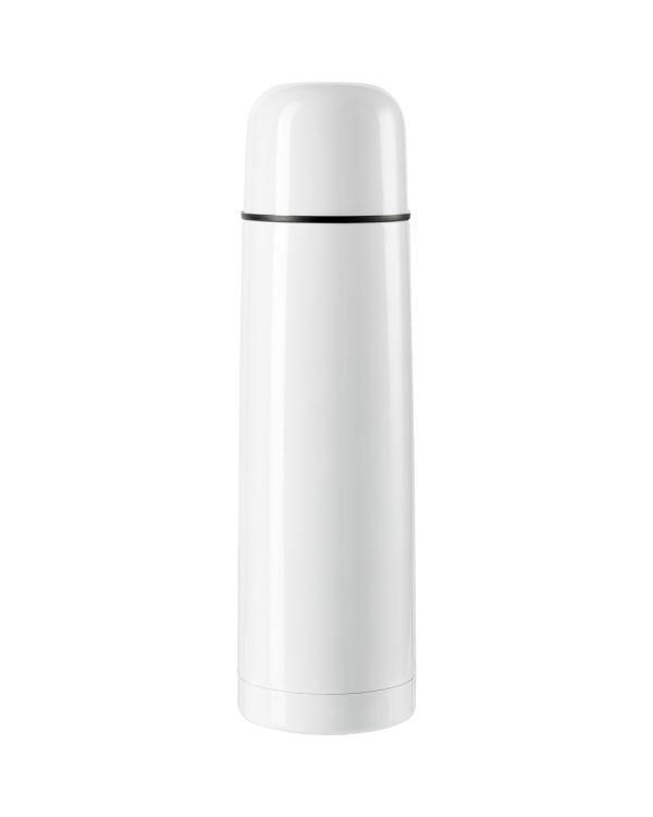 Vacuum Flask (500Ml)