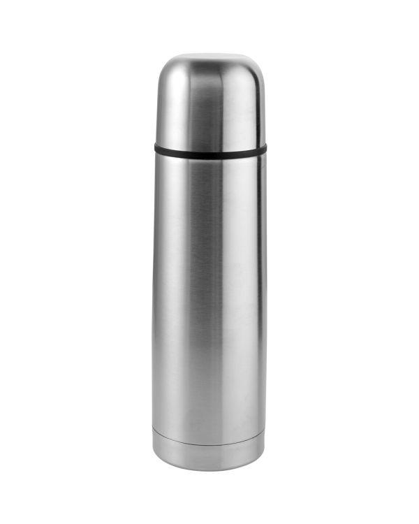 Vacuum Flask, 0.75 Litre