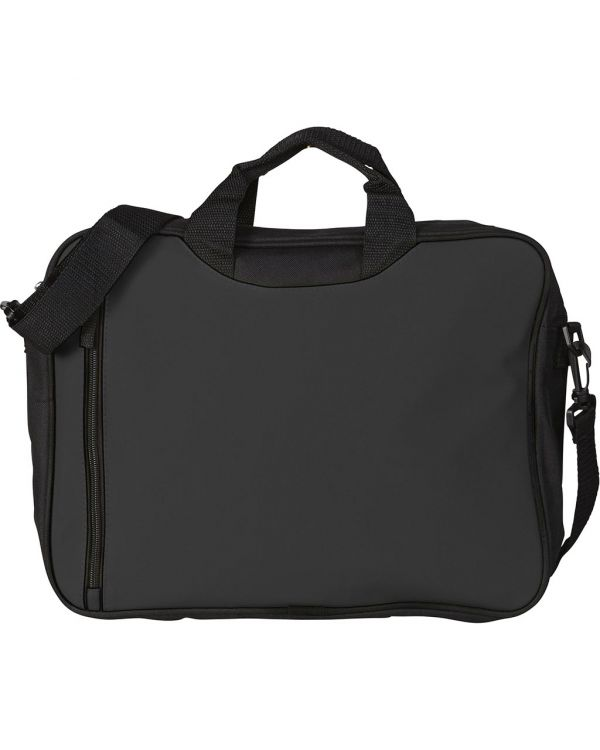 Polyester (600D) Shoulder Bag