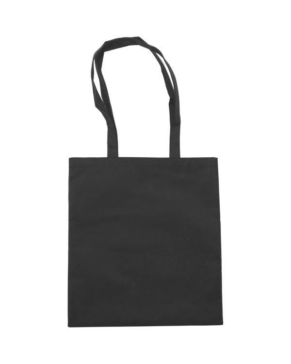 Nonwoven Carrying/Shopping Bag