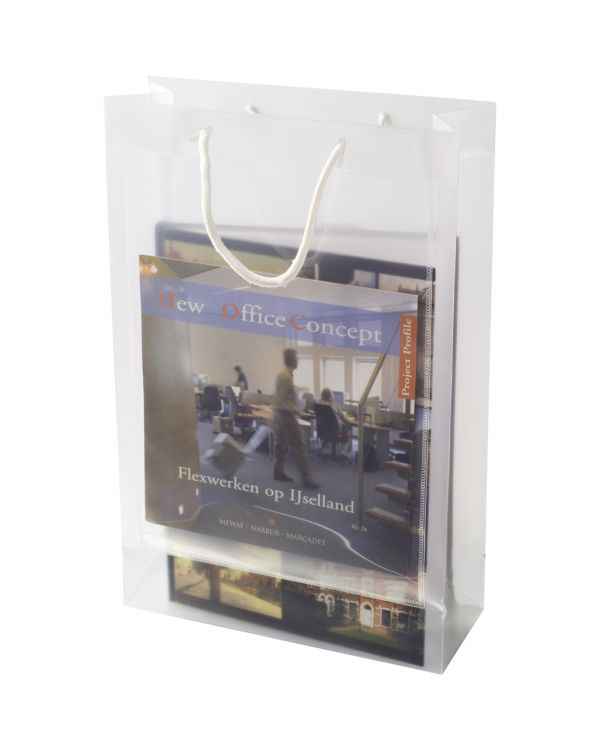 Promotional/Exhibition Bag