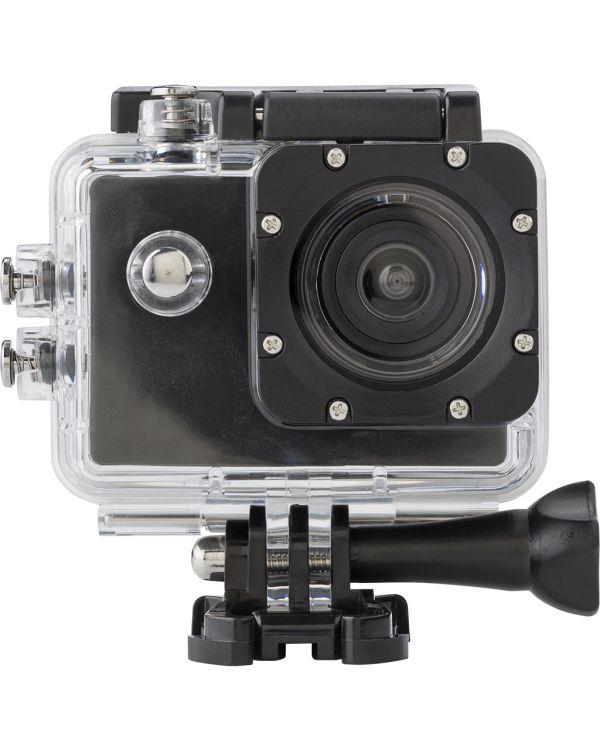 HD Compact Action Camera