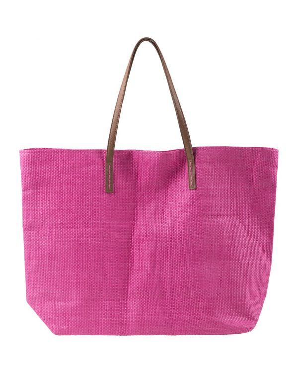 Non-Woven (180gr) Laminated Beach Bag