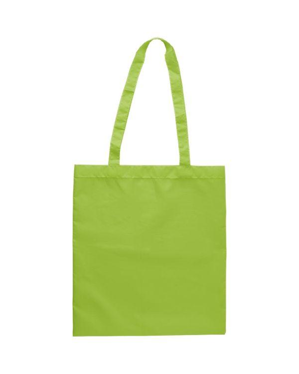 Rpet Polyster (190T) Shopping Bag