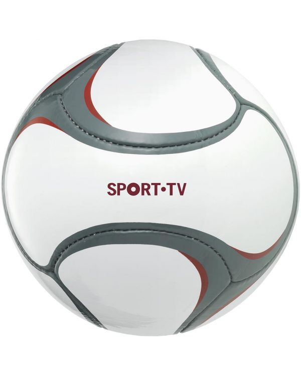 Libertadores Size 5 Football