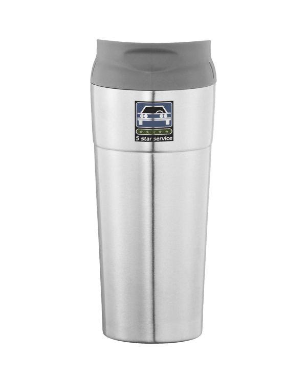 Zissou 500 ml Insulated Tumbler