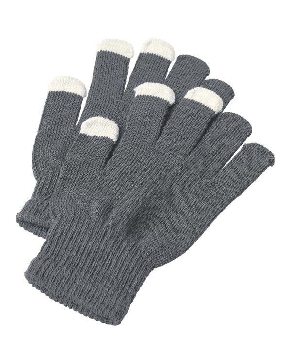 Billy Tactile Gloves