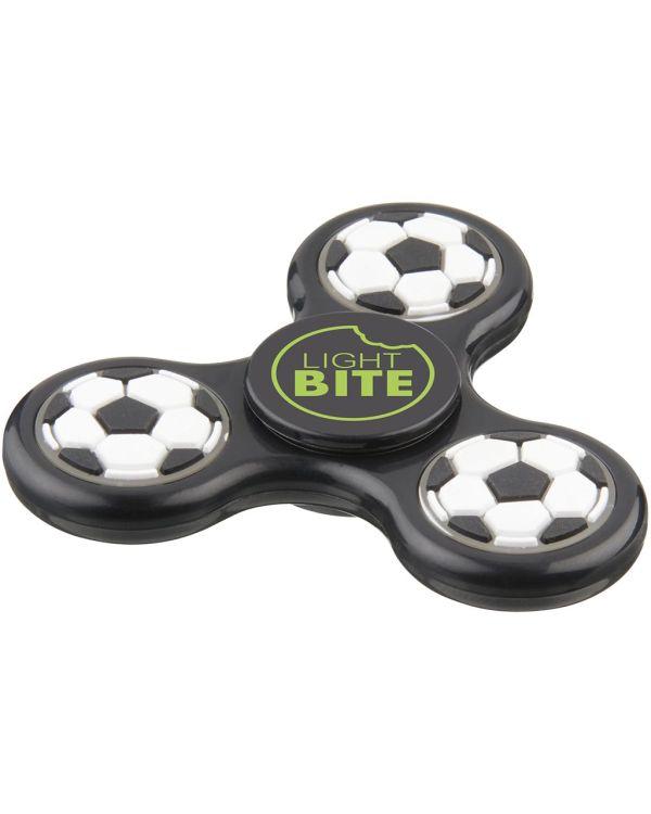 Fun Tri-Twist Football