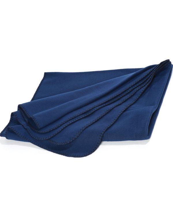 2in1 fleece blanket/pillow