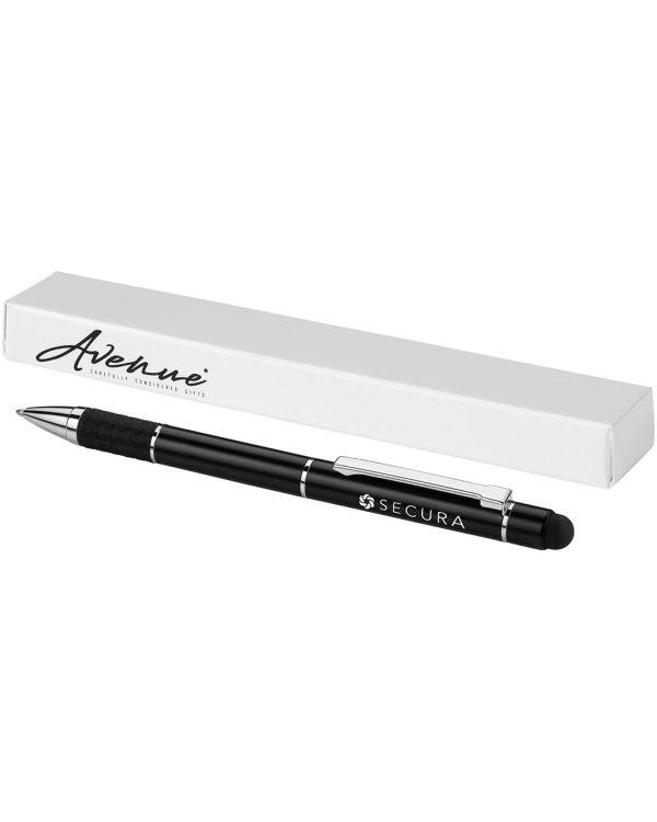 Ambria Stylus Ballpoint Pen