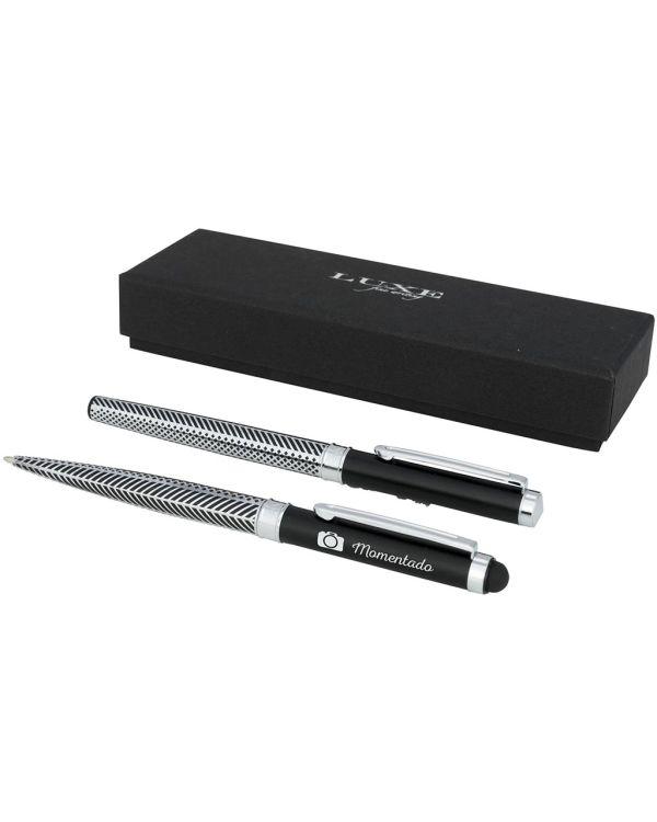 Empire Duo Pen Gift Set
