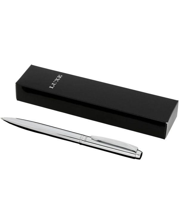 Cepheus Ballpoint Pen