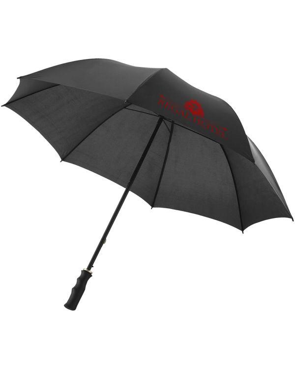 Barry 23 Inch Auto Open Umbrella