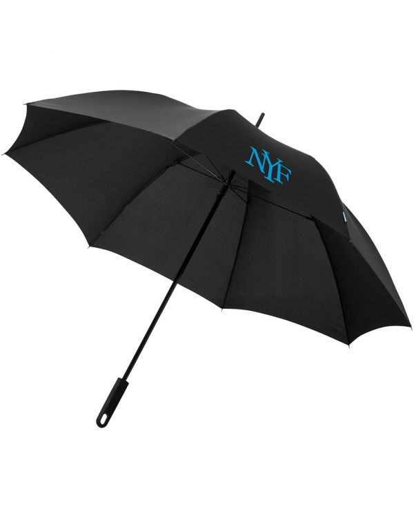 "Halo 30"" Exclusive Design Umbrella"