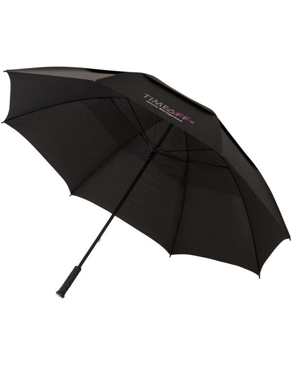 """Newport 30"""" Vented Windproof Umbrella"""