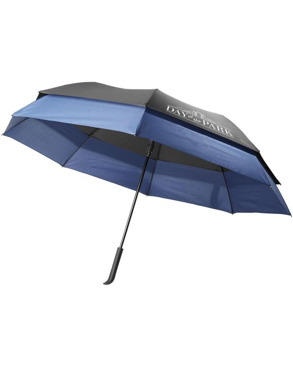 "Heidi 23"" To 30"" Expanding Auto Open Umbrella"