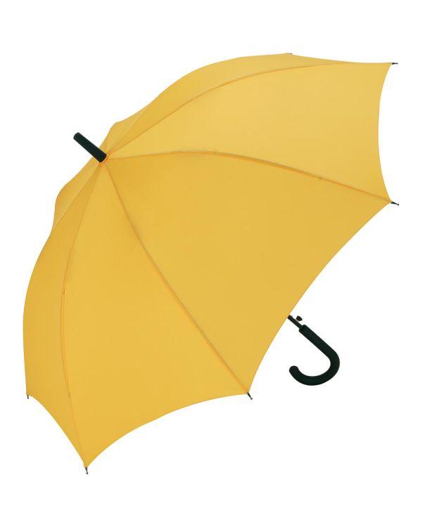 FARE ÖkoBrella AC Regular Umbrella