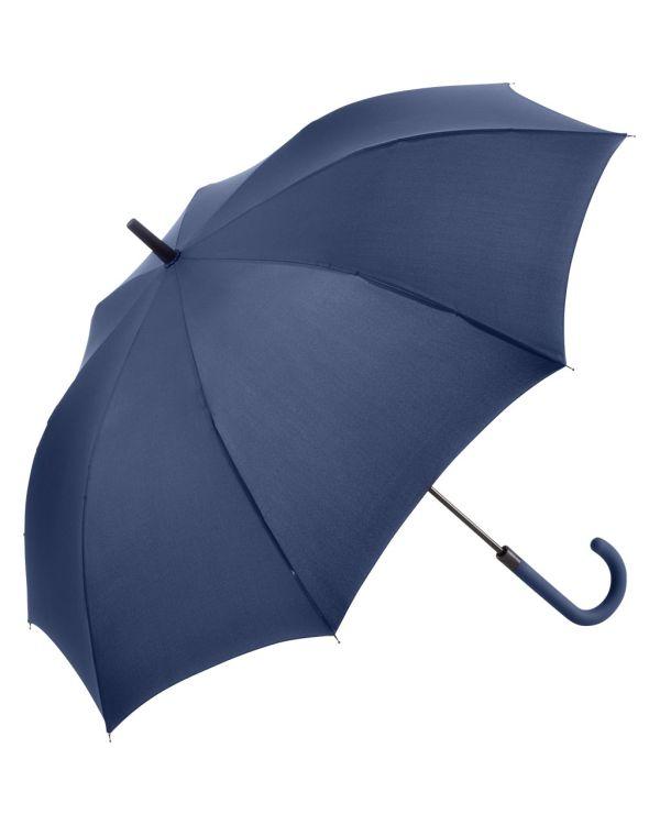 FARE Fashion AC Regular Umbrella