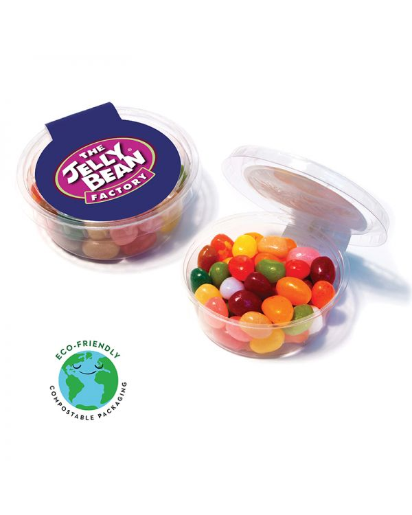 Eco-Friendly Pot - Midi - The Jelly Bean Factory Beans