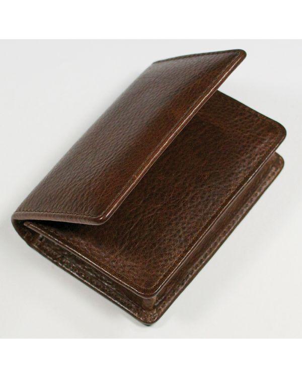 Ashbourne Business Card Holder