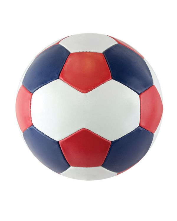 Size 5 Promotional Football - Full Size Football