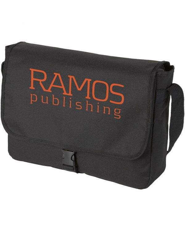 Omaha Shoulder Bag