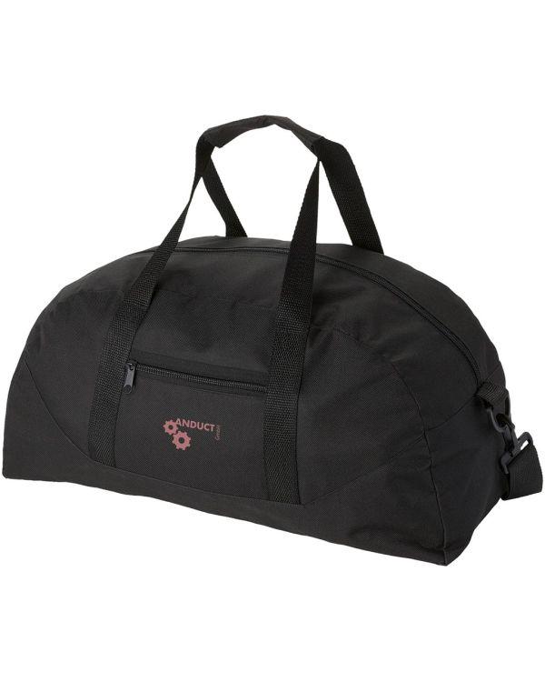 Stadium Duffel Bag
