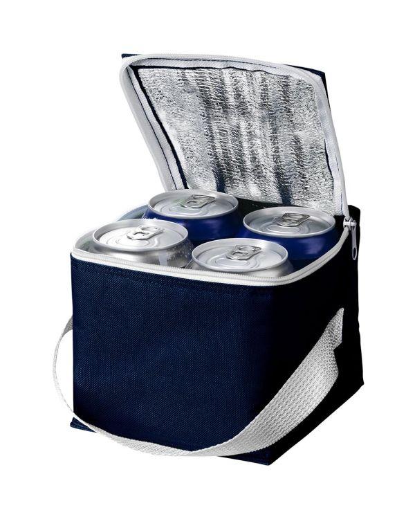 Tromso 4-Can Cooler Bag