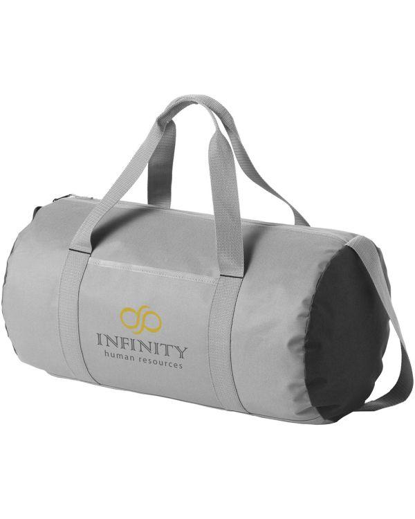 Tennessee Duffel Bag