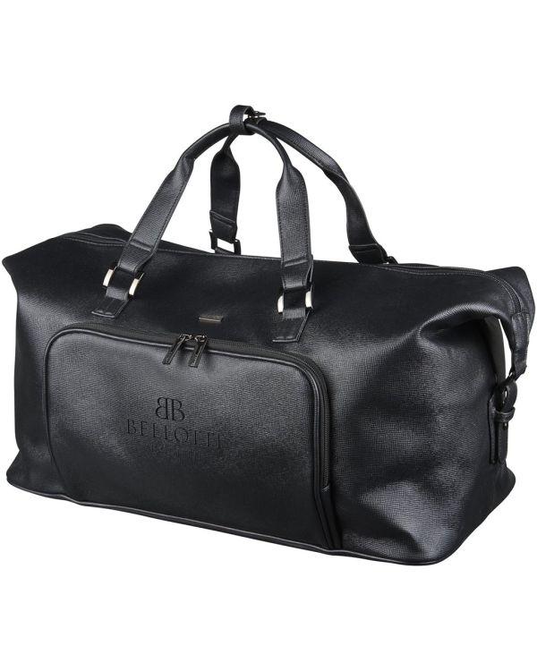 """Sendero 19"""" Travel Duffel Bag"""