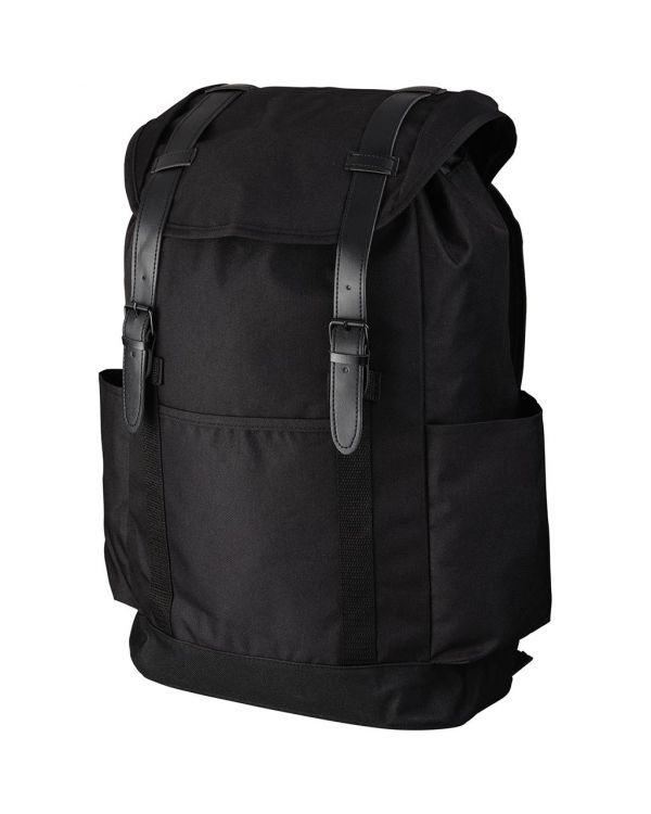 Thomas 16 Inch Laptop Backpack