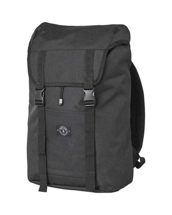 """Westport 15"""" RPET Laptop Backpack"""