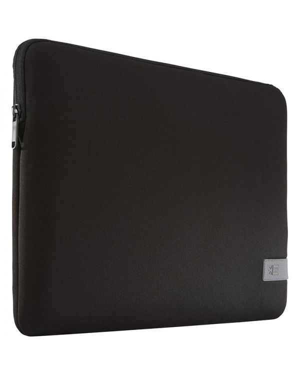 """Case Logic Reflect 15.6"""" Laptop Sleeve"""