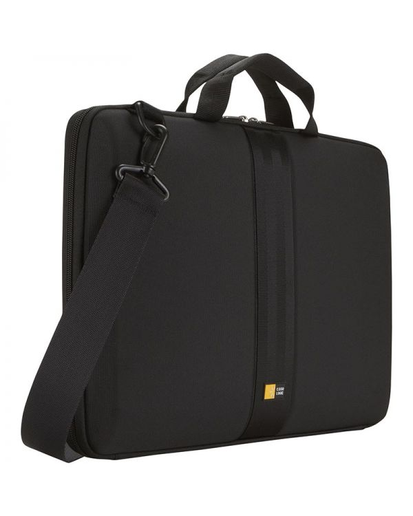 """Case Logic 16"""" Laptop Sleeve With Handles And Strap"""