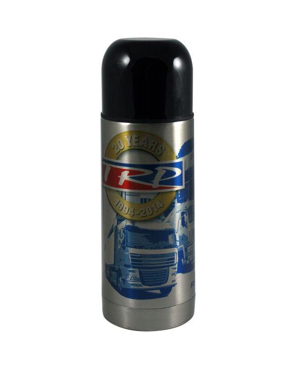 Thermal PhotoFlask