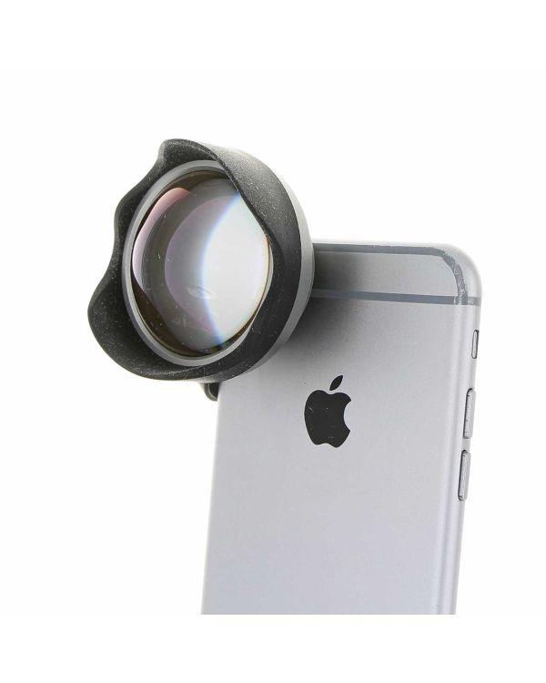 Smart Phone Zooooom Lens