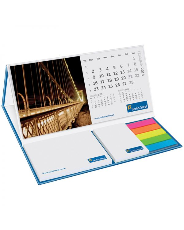 Calendarpod