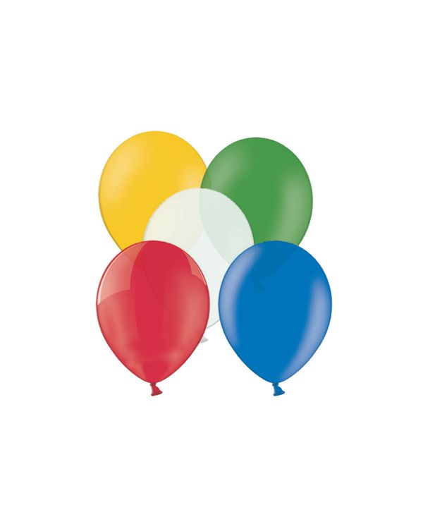 12inch Latex Balloons