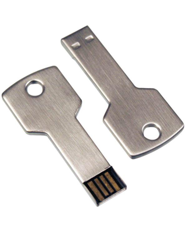 Key USB FlashDrive