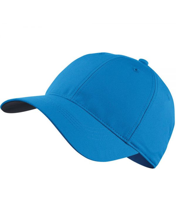 Nike Legacy 91 Tech Golf Cap