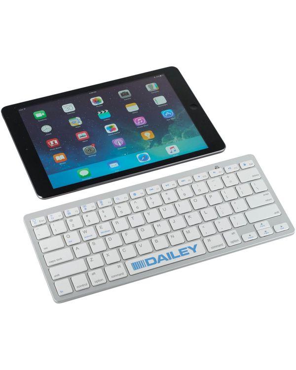 Traveler Bluetooth Keyboard
