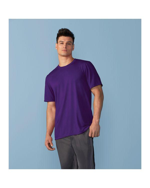Adult Performance T-shirt