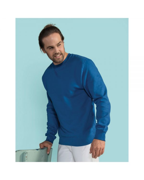 Mens Crewneck Sweat