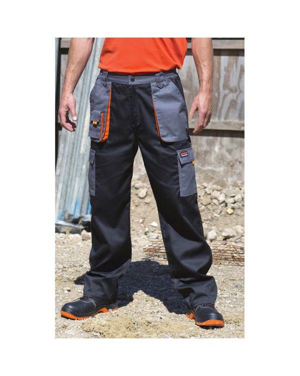 Lite Workwear Trousers