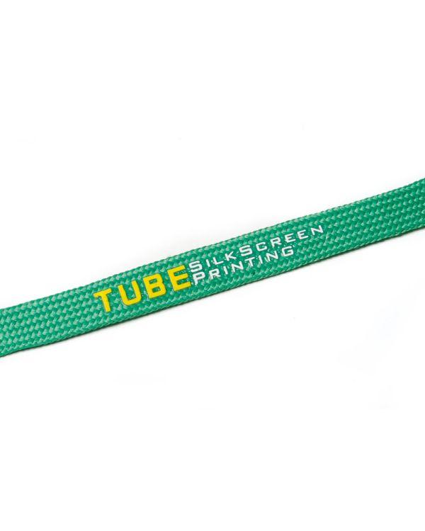 15mm Tube Lanyard