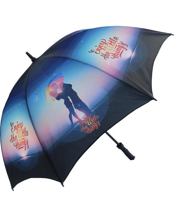 ProSport Deluxe Umbrella