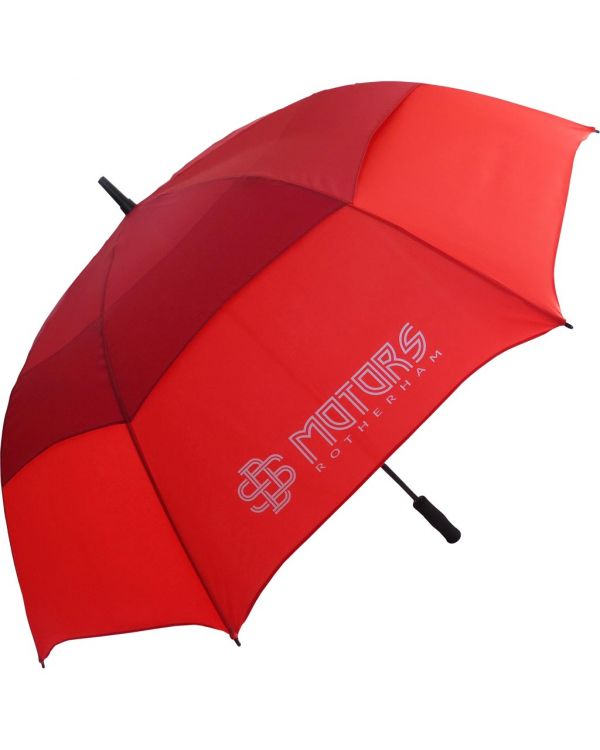 TourVent UK Umbrella