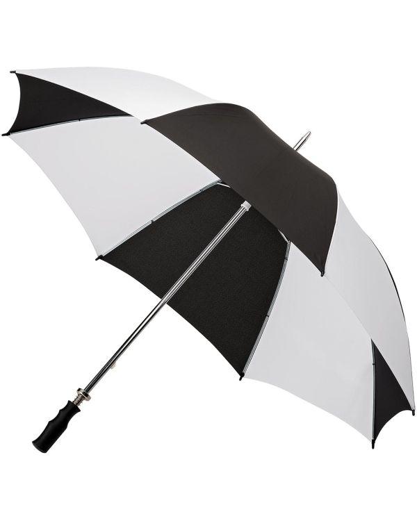 ValueStorm Golf Umbrella