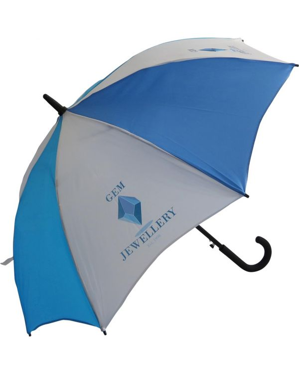 Executive Walker Umbrella