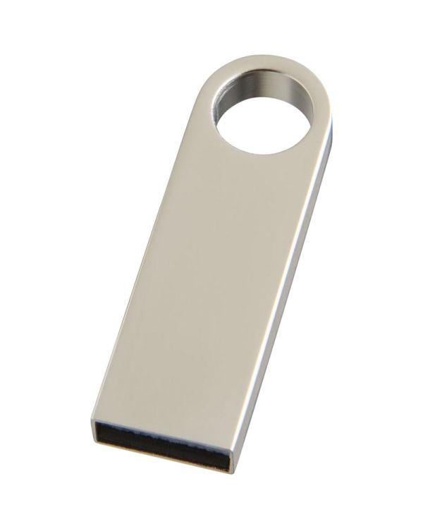 Compact USB